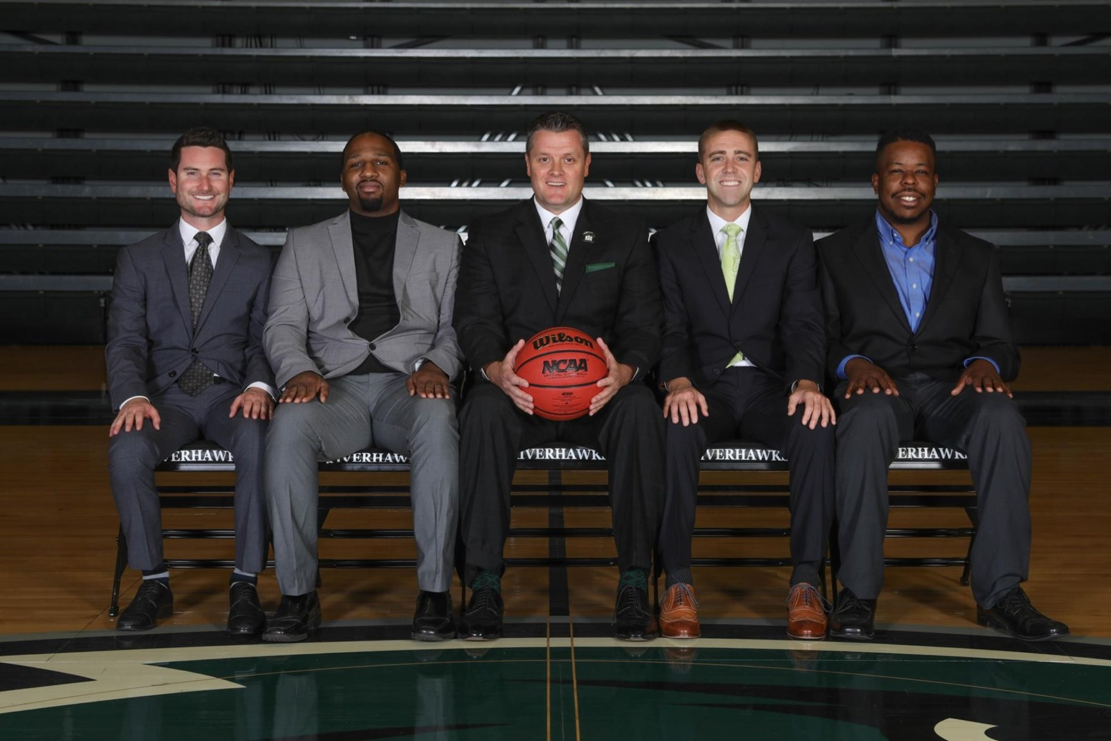 Mens Basketball Coaches Northeastern State University Athletics