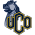 Women's Basketball at. Central Oklahoma Edmond, Okla.