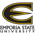Women's Basketball at. Emporia State Emporia, Kan.